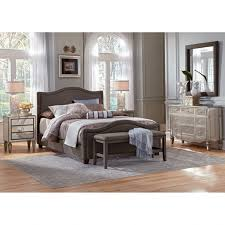 Furniture Home Inspiration Decorating With Pier One Hayworth