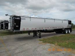 2017 AULICK IND Belt Trailer For Sale | Scottsbluff, NE | Aulick ... Denny Menholt Ford New Used Dealer In Butte Mt Semi Trucks By Owner Billings Mt Gmc 3500 In For Sale On Buyllsearch 1978 F150 For Classiccarscom Cc982968 Index Of Imagestruckskenworth1949 Beforehauler Lithia Chrysler Jeep Dodge Dealership Cars Still Brum Archie Cochrane Dealership 59102 2017 Gmc Sierra 1500 And Hyundai 2004 Kenworth W900b Billings Truck