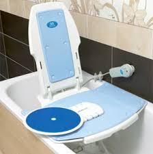 siege baignoire handicapé chaise pour baignoire design à la maison