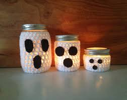 Wilton Manors Halloween 2014 Pictures by The Ultimate Guide To Decorating With Mason Jars This Halloween