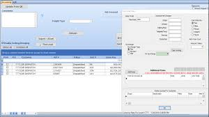 Truck Invoicing And Accounts Receivable(A/R) : Dr Dispatch Arcfleet Reviews And Pricing 2018 Mpaq Ready Mix Dispatch System Windowsbased Software Prophesy Geotab Marketplace Tms Trucking By Load Manager Youtube Truckload Pcs Announcing Dr 6 News Service Dispatch Board Tech Tracking Easy To Use For Brokerage Truck Opmization Command Alkon Eu What Is Fleet Dispatching