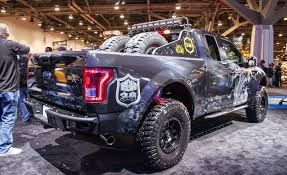 Deegan 38 Edition 2015 Ford F-150 Is Desert Ready Ford Customers Help With Redesign Of 2018 F150 Medium Duty Work Stylish Kustoms Old Chopped Truck Build Northridge Nation News Calling All Super Camper Specials Page 38 Enthusiasts 1938 V8 Speed Boutique It Turns Out That Fords New Pickup Wasnt Big A Risk Directory Index Trucks1938 2016 F 150 Pro Comp Series 44 Suspension Lift 6in Dirt Road Hot Rods Rat Rod W 350 Classic Cars And Trucks For Sale Reel Inc Half Ton Pickup