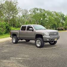 For Sale: - 2013 Chevy Silverado LT Z71 Lifted | Chevy Truck/Car ... Sold2008 Chevrolet Silverado 1500 Crew Cab Lt 4x4 6 Lift Kit 20 Lifted Chevy Silverado With Fuel Wheels Chevrolet Trucks 1983 Truck Ls1tech Camaro And Febird Forum Discussion Lifted Trucks Pinterest The 2015 Is Ready To Lift With Up Best Of Rocky Ridge Gentilini Woodbine Nj Old Inspirational Used Diesel Auburn Ca Drawn Truck Pencil In Color Drawn 28 Collection Of Drawings High Quality Free Ideas 44 Mobmasker For Sale Ewald Buick