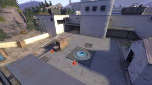 Tf2 Halloween Maps 2011 by Weekly Map Discussion 14 Cp Gorge Tf2