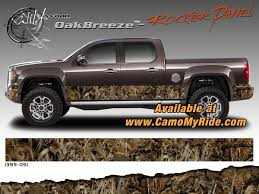 The New Wild Wood Camo Rocker Panel Accent, Body Graphics, Bed Band ... Truck Wraps Kits Vehicle Wake Graphics Camo Decal Archives Powersportswrapscom Mountain Home Auto Ranch New Ford Chrysler Dodge Jeep Lincoln Z71 Chevy Silverado Camo Decal Realtree Vinyl Wrap Package Vip Accsories Full Boneyard Gear Rocker Panel Kit Snow Digital Camouflage Speed Demon Grunge Wrap For Rhino Wraps Pinterest Car Metro Series Jumbo Elite Black Film Chameleon Pink Atv Miller King Grafics Unlimited