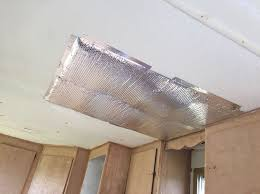 Insulated Frp Ceiling Panels by 25 Unique Insulation Sheets Ideas On Pinterest Bubble Wrap