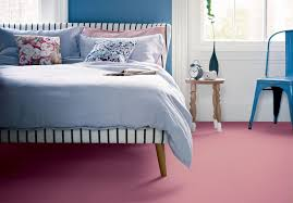 Brintons Carpets Uk by Three Top Tips For Cleaning And Caring For Your New Carpet