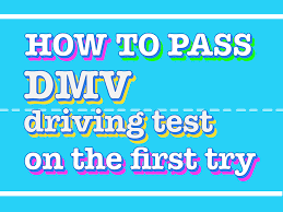 How To Pass DMV Driving Test On The First Try - Driver-Start.com Austin Cdl Services Road Runner Driving School Traing Classes Dmv Test Answers Youtube Ontario Practice Test Rules Of The 1 How To Get Free Grants For Truck Dvs Home Commercial Driver License Medical Selfcerfication Inexperienced Driver Faqs Roehljobs Jiffy Truck Rental Parallel Parking San Bernardino Dmv United States Drivers Traing Wikipedia Overview The Hazmat Endorsement Professional Truck Driving Southwest Tech Cedar City Utah New York State Qualification Requirements Dotphysicalblog