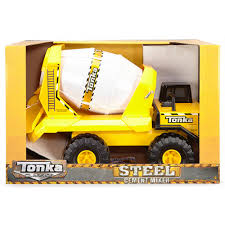 Funrise Tonka Steel Classic Cement Mixer - Walmart.com Tonka Mighty Diesel Pressed Steel Metal Cstruction Dump Truck Mighty Tonka Hydraulic Quarry Truck Pinterest How To Derust Antiques Metal Toy Time Lapse Cars For Kids Street Vehicles Toys Classic Steel Trucks Colour Challenge Wednesday Yellow Steemit Wikipedia Vintage Toys Allied Van Lines Model Turbo Bulldozer My All Metal Dump Wpneumatic Bed This Ting Was So Tough I Baby Boomer Memory Lane That Tough Two