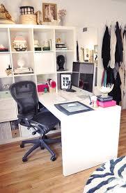 ikea expedit desk in my office ikea zuhause haus und heim
