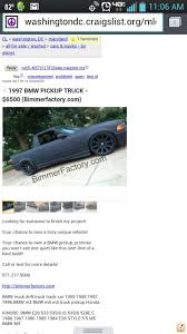 Craigslist Stories, Deals, And Whores [Archive] - Page 3 - DFW Mustangs Craigslist Scam Ads Dected On 2014 Vehicle Scams Google Craigslist Texoma Cars And Trucks Kenworth T At Hino In Silverado Ford F150 Gmc Sierra Lowest 1500 Youtube Los Angeles California Gallery Of Houston Tx For Sale By Owner Ft Bbq Toyota Tundra Wallet Ebay Motors Amazon Payments Ebillme Mack Dump 697 Listings Page 1 Of 28