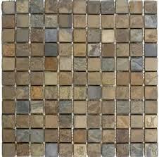 Menards White Subway Tile 3x6 by 100 Menards 3x6 Subway Tile New 30 Bathroom Window Menards