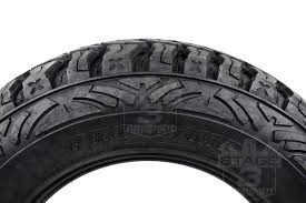 2015-2018 F150 Wheels & Tires Sema 2017 Mickey Thompson Offering Two New Wheels And Radials Vordoven Forme 11 18 Inch Protouring Trends We Look At Popular From Four Companies Tire Recommendations For Inch Te37 Wheels Toyota Fj Cruiser Forum Filerear Tire Wheel Of Nissan Fuga Y51jpg Wikimedia Spare Wheel Rim 670010518 Oem Maserati Ghibli M157 M156 Aez Excite Original Diamond Cut Alloy With Tyres F150 Or 20 092014 Youtube Dunlop Trailsmart Dualsport Rear Size 1507018 90 F1r F27 Your Truck Lift Tires Page 13 Ford