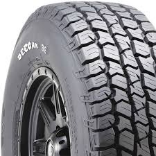 100 All Terrain Tires For Trucks Mickey Thompson Deegan 38 TireBuyer