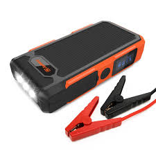 Jackery Spark, Car Jump Starter 18000 MAh Portable Bank 800A Peak ... Max Tow Cliff Climber Portable Outdoor Boys Big Vehicle Toy Green Towing My Dolly Or Auto Transport Moving Insider 15piece Kids Repair Truck Pretend Play Set W Lights Top 10 Tire Traction Mats Of 2019 Video Review The Ready Lust Worthy Tiny Home Motor Modern Wrecker In Broken Bow Grand Island Custer County Ne Amazoncom Car Protective Sleeve For Samsung Galaxy S7 Case With Brutus Bodies Competitors Revenue And Employees Owler Holmes Detachable Unit East Penn Carrier 1 Set Org Tire Clamp Boot Claw Trailer Anti Theft