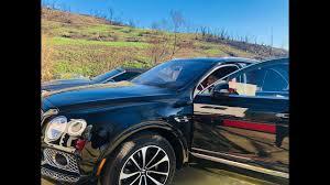100 New Bentley Truck Soulja Boy Cops Bentayga SUV Welcome To Ballerz