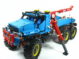 Lego 42070 Technic 6x6 All Terrain Tow Truck 3/10 | Martin Waterson ... Lego 42070 Technic 6x6 All Terrain Tow Truck 310 Martin Waterson Western Canada And Tractor Pull Series Classic Kenworth W900b In A Show Editorial Photography Dcp 33172 164 Oil Peterbilt 379 Day Cab With Heil Fuel Tank Martin County Fire Rescue Brush 30 Responding Code 3 Youtube 910 2010 Massey Ferguson 5475 4wd Loader Martins Garage Pakos Stock Photos Images Alamy Leon Ionvience Limited Pro Semi Pull At The Buck Hw Waste Ltd Auction 11072015