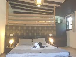 chambre d hotes la ciotat chambre d hote la ciotat chambres d hôtes au temps des cerises