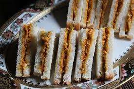 Ramadan Recipes Enjoy Hot Crunchy Traditional Indian Pakoras