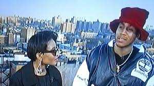 Sista D's Throw Back Of The Day..Vintage Video D.Barnes Media Reel ... Sista Dee Barnes Heres Whats Missing From Straight Outta Compton Me And The Dr Dre Opens Up About Assault In The Defiant Ones 22 Class Of 2018 Junior Year Hlights Youtube Beatings By Byron Crawford Medium Reportedly Threatens To Sue Sony Over New Biopic Michelle Surving Tells Untold Story Of Dres Assault On Was Once Included In Pictures Celebrities Night I Was Out My Fucking