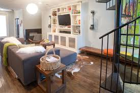 Full Size Of Living Roomliving Room Entertainment Center Ideas Magnificent Rustic Look