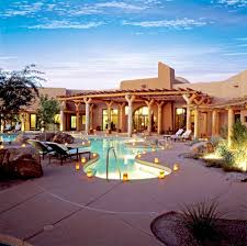 Aji Spa, Sheraton Wild Horse Pass Resort In Chandler, AZ   Tra La La ... New Homes For Sale Tempe Chandler Real Estate Gilbert Property Controversy Follows Wrestling Troupe To Street Fest News Bishops Trailer Sales Used Horse Livestock And Living Car Truck Dealers 1220 N Arizona Ave Avenue Riggs Road Az Sr 87 587 Rear A Collection Of Ariz Food Trucks Ding Eastvalleytribunecom 10 Best Images On Pinterest Arizona Scorpion Blacklight Pest Control Mesa Makutus Island In Time Explore With The Kids Phoenix Vw Dealer San Tan Volkswagen Serving Rawhide Western Town Event Center