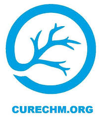 Choroideremia Research Foundation Inc