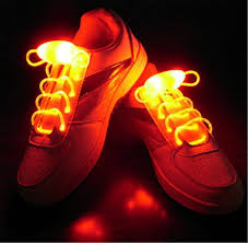 green led shoelaces light up laces home kitchen