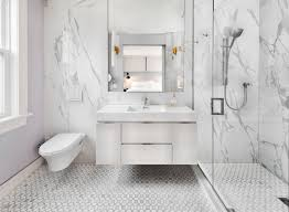 8 inspiring bathrooms just 4 square metres or less houzz nz