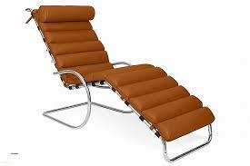 cdiscount chaise de cuisine chaise haute chicco cdiscount unique 29 inspirant c discount chaise