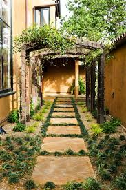 Garden Path & Walkway Ideas | Recycled Things Great 22 Garden Pathway Ideas On Creative Gravel 30 Walkway For Your Designs Hative 50 Beautiful Path And Walkways Heasterncom Backyards Backyard Arbors Outdoor Pergola Nz Clever Diy Glamorous Pictures Pics Design Tikspor Articles With Ceramic Tile Kitchen Tag 25 Fabulous Wood Ladder Stone Some Natural Stones Trails Garden Ideas Pebble Couple Builds Impressive Using Free Scraps Of Granite 40 Brilliant For Stone Pathways In Your
