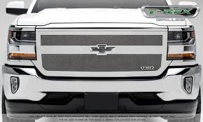 New Grille Options For The Chevrolet Silverado 1500 Xgrill Extreme Grilling Truck Fleet Owner Man Trucks Grill In Europe Truck Accsories Freightliner Grills Volvo Kenworth Kw Peterbilt Remington Edition Offroad 62017 Gmc Sierra 1500 Denali Grilles Bold New 2017 Ford Super Duty Now Available From Trex Truck Grill Photo Gallery Salvaged Vintage Williamsburg Flea United Pacific Industries Commercial Division Dodge Grills 28 Images Custom Grill Mesh Kits For Custom Coeur D Alene Grille Options The Chevrolet Silverado Billet Your Car Jeep Or Suv