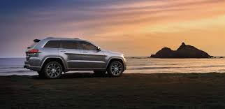 New 2018 Jeep Grand Cherokee For Sale Near Winter Haven, FL; Bartow ... Bartow Ford Service Department Phone Number Is Your Car New And Used Dealer In Fl Trucks For Sale On Cmialucktradercom 2016 Sales People Of The Year Lakeland Lifted Serving Brandon Tampa Thunder Chrysler Dodge Jeep Ram Vehicles Sale 33830 Jerry Kelley Gmc Adel Valdosta South Georgia Los Angeles Ca Galpin