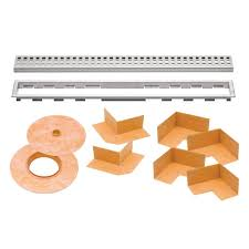 Schluter Ditra Tile Underlayment by Schluter Systems K Line 28