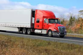 100 Factoring Companies For Trucking Reliable Factors Financial Services For Truckers