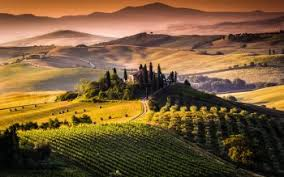 68 Tuscany HD Wallpapers