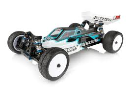 RC Cars And Trucks | Team Associated Monster Energy Pro Mod Trigger King Rc Radio Controlled Team Energysup D10sc 97c889d10scepsctr24gblue This Is A Custom Made Desert Trophy Truck Donor Chassies Was Traxxas Stampede 4x4 Rtr Mutant Limited Editiion Us Koowheel Electric Car Off Road Cars 24ghz Remote Summit Brushless 116 Model Car Truck New Arrival 2016 Wltoys L323 2 4ghz 1 10 50km H Vehicles Batteries Buy At Best Price Axial Deadbolt Mega Cversion Part 3 Big Squid Amazoncom 8s Xmaxx 4wd