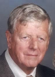 Obituary for Howard K Hinderliter Services