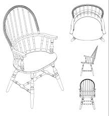 Chair Drawing Free Download On Ayoqq Cliparts Log Glider Rocking Chair And Ottoman Free Cliparts Download Clip Art Willow Wingback In Mineral How To Draw For Kids A By Mlspcart On Rc01 Upholstered Black Walnut Jason Lewis Fniture Chair Isolated White Background Sketch A Comfortable Brazilian Cimo 1930s Simple Drawing Dumielauxepices Bartolomeo Italian Design Drawing Download Best Asta Rocker Nursery Mocka Nz To Gograph