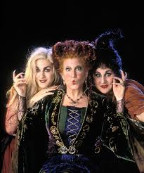 Halloween 3 Remake Cast by Hocus Pocus Remake Zendaya Twitter Movie Casting