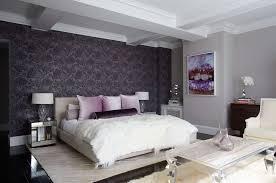 99 New York Style Bedroom Freeinteriorimagescom
