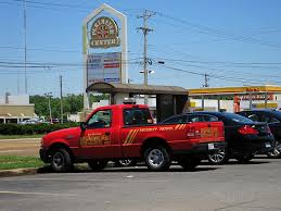 File:Phelps Security Pickup Truck Memphis TN 2013-05-12 025.jpg ...