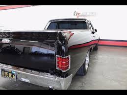 1967 Chevrolet El Camino For Sale In Rancho Cordova, CA   Stock ...