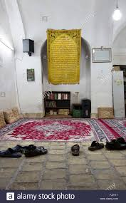 100 House Inside Decoration And Furniture Inside A House In Yazd Iran Stock