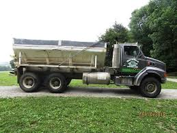2000 Sterling Lime And Litter Spreader Truck For Sale In Milwood ... Truckin With Tlt And Dogzilla Nissan 360 Self Propelled Truck Mounted Lime Ftiliser Spreader Ryetec Vivian Eats Again Food 2015 Chili Mango The Top Businses In California Sg On Foot Singapore Blog Best Ram Lemon Edition Dave Smith Custom Limesambal Fish Taco Recipe From A Houseful Of Boys Lunch At Trucks The Neighborhood Juan Chavez Taffys Shake Gmc 7000 Diesel Lee Valley Auctions Steves Key Pie 1953 Ford F100 Delivery Truck Stock Photo