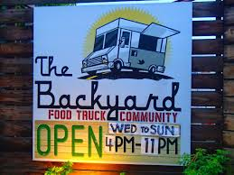 The Backyard - The Food Truck Community Found A New Haven In The South! Middletowneye September 2010 New Haven Pizza Truck Food Trucks Roaming Hunger Fest On Waterfront Hartford Courant Fryborg Gourmet Fries With A Side Of Awomesauce England Festival North Ct Athlone Literary Takes Place This Weekend Wtnh Wedding 20 Outstanding Wedding Image Ideas Beach Street Sandwiches Our Long Wharf Best 2018 The Gift Of Girl Scout Cookies Bulletin Its Kriativ Cheese Caseus Fromagerie Bistro