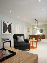 Basement Color Ideas Of 30 Wall Colors Pictures Remodel And Creative