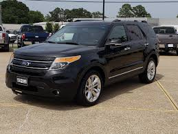 TYLER CAR & TRUCK CENTER - TROUP HIGHWAY | USED 2015 FORD EXPLORER ... Jack O Diamonds Honda New Used Dealership In Tyler Tx Mercedesbenz Luxury Car Dealer Mercedes Toyota Pensacola Fl Cars Bob And Truck Center Home Facebook Auto And Cycle Show Chevrolet Parts Area Tyler Car Truck Boat Center Used 2015 Sweetwater Troup Highway 2017 Gmc Sierra 1500 2012 Ram 2500 2wd Commercial Lynch