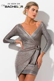 AKIRA Sexy Metallic Off Shoulder Bodycon Mini Dress With Long ... 50 Off Sexy Drses Coupons Promo Discount Codes Wethriftcom Women Sexy Vneck Long Sleeve Hollow Out Striped Package Hip Dress Sosaeg European American Large Code Baroque Positioning Flower Summer Dress Brazil Boho Above Knee Mini Mud Pie Code Actual Deals Revolve Clothing New Raveitsafe Plus Size Tulip Hem Floral The Shoulder Maxi These Drses Have Shapewear Builtin Lovelywhosale Clothing Naturaliser Shoes Singapore Women Deep V Neck Strapless Bodycon Rally House Coupon Prom Hecoming More Prheadquarterscom