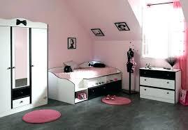 deco york chambre fille decoration york chambre deco york chambre ado idee